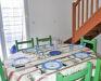 Foto 3 interieur - Vakantiehuis Les Garrigues Du Rivage, Saint Pierre La Mer