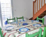 Foto 3 interior - Casa de vacaciones Les Garrigues Du Rivage, Saint Pierre La Mer