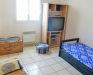 Foto 9 interior - Casa de vacaciones Les Garrigues Du Rivage, Saint Pierre La Mer