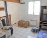 Foto 12 interior - Casa de vacaciones Les Garrigues Du Rivage, Saint Pierre La Mer