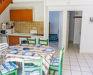 Bild 2 Innenansicht - Ferienhaus Les Garrigues Du Rivage, Saint Pierre La Mer