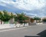 Foto 18 exterieur - Vakantiehuis Les Garrigues Du Rivage, Saint Pierre La Mer