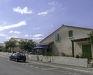 Bild 19 Aussenansicht - Ferienhaus Les Garrigues Du Rivage, Saint Pierre La Mer