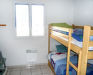Foto 7 interior - Casa de vacaciones Les Garrigues Du Rivage, Saint Pierre La Mer