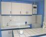 Foto 6 interior - Apartamento Vicente, Saint Pierre La Mer