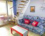 Foto 2 interieur - Appartement Santa Marina, Saint Pierre La Mer