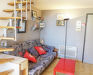 Foto 4 interieur - Appartement Santa Marina, Saint Pierre La Mer