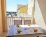 Foto 14 interieur - Appartement Santa Marina, Saint Pierre La Mer