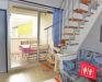 Foto 6 interieur - Appartement Santa Marina, Saint Pierre La Mer