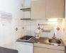 Foto 10 interieur - Appartement Santa Marina, Saint Pierre La Mer