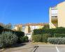 Foto 18 exterieur - Appartement Santa Marina, Saint Pierre La Mer