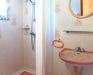 Foto 15 interior - Casa de vacaciones Les Colombes, Saint Pierre La Mer