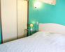 Foto 9 interior - Casa de vacaciones Les Colombes, Saint Pierre La Mer