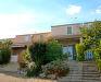 Casa de vacaciones Les Sentolines, Saint Pierre La Mer, Verano