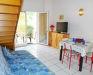 Image 3 - intérieur - Maison de vacances Mer Indigo, Saint Pierre La Mer