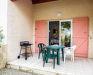 Image 14 - intérieur - Maison de vacances Mer Indigo, Saint Pierre La Mer