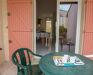 Image 13 - intérieur - Maison de vacances Mer Indigo, Saint Pierre La Mer