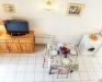 Image 9 - intérieur - Maison de vacances Mer Indigo, Saint Pierre La Mer