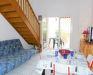 Image 5 - intérieur - Maison de vacances Mer Indigo, Saint Pierre La Mer