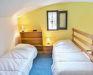 Bild 8 Innenansicht - Ferienhaus Les Romarines, Gruissan