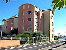 Gruissan - Appartement Les Occitanes
