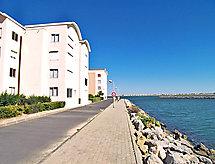 Gruissan - Apartment Les Occitanes