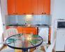 Foto 4 interior - Apartamento Les Rocailles I, Gruissan