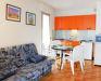 Bild 3 Innenansicht - Ferienwohnung Les Rocailles I, Gruissan