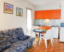 Foto 3 interior - Apartamento Les Rocailles I, Gruissan