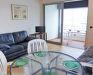 Foto 5 interior - Apartamento Les Rocailles I, Gruissan