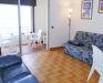 Foto 6 interior - Apartamento Les Rocailles I, Gruissan