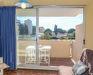 Bild 2 Innenansicht - Ferienwohnung Le Port, Gruissan