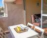 Bild 10 Innenansicht - Ferienwohnung Le Port, Gruissan