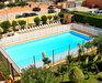 Foto 10 exterior - Apartamento Les Logis du Languedoc, Gruissan
