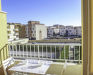 Foto 11 interior - Apartamento Les Logis du Languedoc, Gruissan