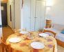 Foto 3 interior - Apartamento Les Logis du Languedoc, Gruissan