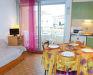 Foto 2 interior - Apartamento Les Logis du Languedoc, Gruissan