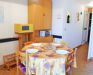 Foto 4 interior - Apartamento Les Logis du Languedoc, Gruissan