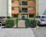 Foto 13 interior - Apartamento Les Capounades, Narbonne-Plage