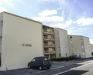 Foto 17 exterior - Apartamento Les Capounades, Narbonne-Plage