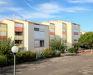 Foto 16 exterior - Apartamento Les Capounades, Narbonne-Plage