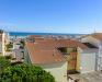 Apartamento Les Capounades, Narbonne-Plage, Verano