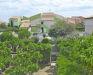 Bild 13 Innenansicht - Ferienwohnung Les Balcons de la Méditerranée, Narbonne-Plage