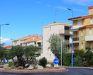 Foto 15 exterior - Apartamento Les Cigalines, Narbonne-Plage