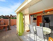 Narbonne plage france r servez votre location de vacances interhome - Fer a repasser entartre ...