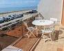 Bild 11 Innenansicht - Ferienwohnung Les Terrasses du Levant, Narbonne-Plage