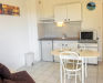 Bild 2 Innenansicht - Ferienwohnung Les Marquises, Narbonne-Plage