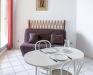 Bild 6 Innenansicht - Ferienwohnung Les Marquises, Narbonne-Plage