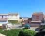 Bild 25 Innenansicht - Ferienhaus Les Villas sur la Colline, Narbonne-Plage