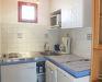Bild 7 Innenansicht - Ferienhaus Les Villas sur la Colline, Narbonne-Plage